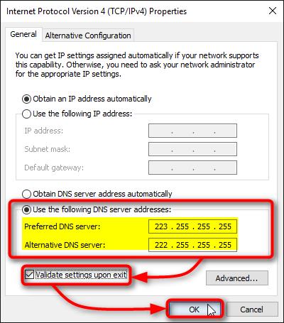 Remote Desktop Connection problems-2016_02_18_09_31_531.png