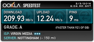 Show off your internet speed!-5053154977.jpg