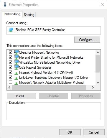 Missing Internet protocols-netset-1.jpg