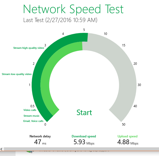 Windows speed test.PNG