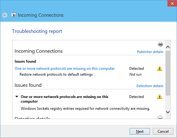 W10 INCOMING connections - missing network protocols-networking-missing-protocols.png