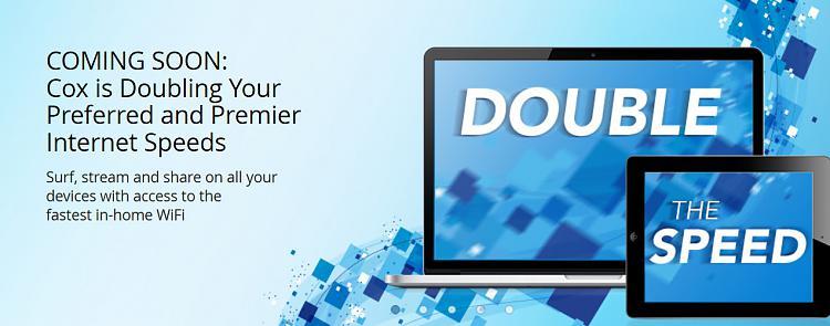 Show off your internet speed!-2014-10-14_214224.jpg