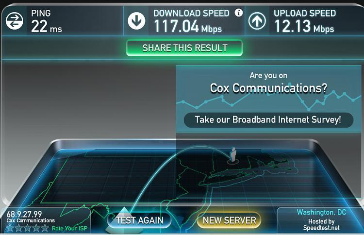 Show off your internet speed!-2014-10-14_223202.jpg