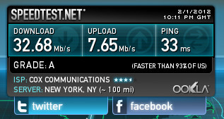 Show off your internet speed!-2012-02-01-cable-spped-test.jpg