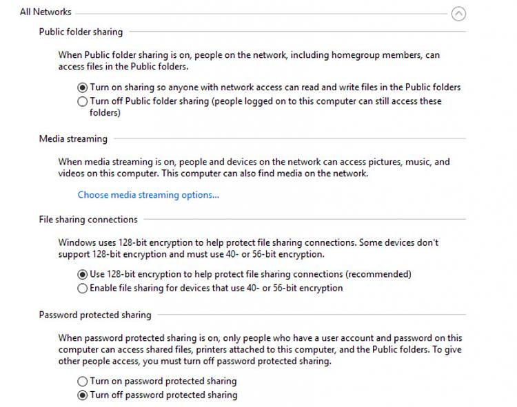 Click image for larger version.  Name:WIN 10 Advanced Sharing Settings 2.jpg Views:3 Size:162.8 KB ID:70786