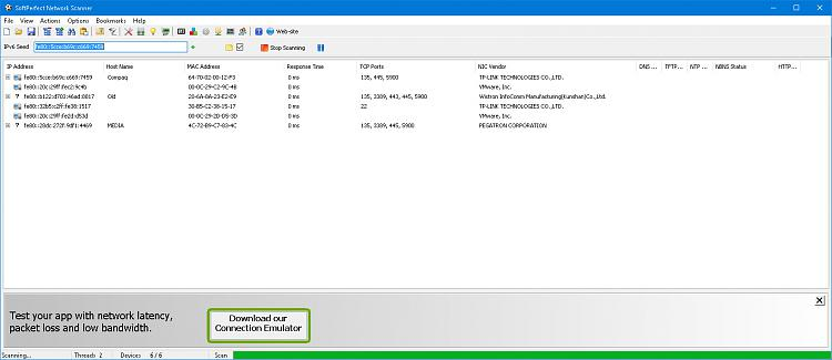 Click image for larger version.  Name:Scanning IPv6.jpg Views:2 Size:137.3 KB ID:71782