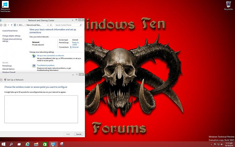 Click image for larger version.  Name:SetUp_Network_Snip_Win10.JPG Views:87 Size:175.6 KB ID:7184