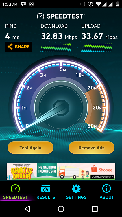 Show off your internet speed!-screenshot_20160221-015310.png