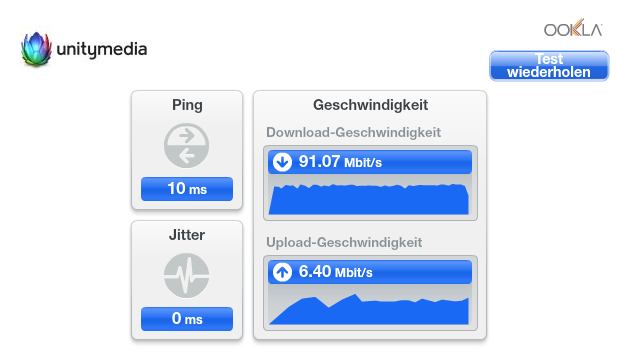 Show off your internet speed!-screenshot-783-.png