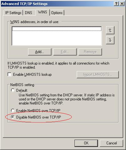 "Missing Protocols & ""Turn on TLS 1.0 ...""?-netbios-disable.jpg"