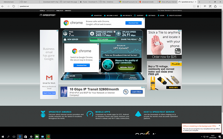 Show off your internet speed!-screenshot-1-.png