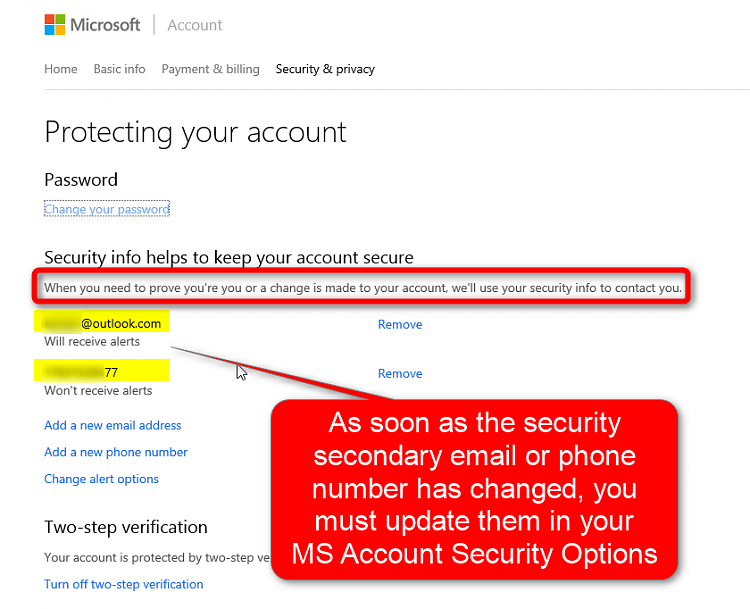 Using Microsoft Outlook Login remembers WiFi Password?!-2014-11-08_14h17_56.png