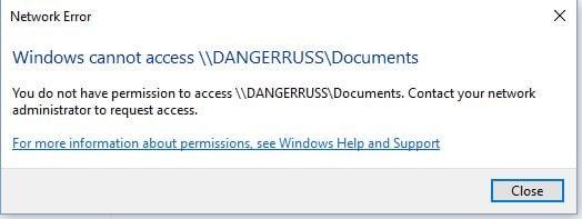 Windows 10 Homegroup Not Working-capture.jpg