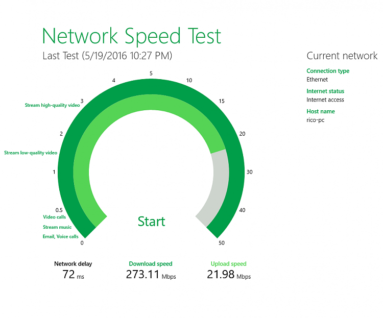 Show off your internet speed!-capture.png