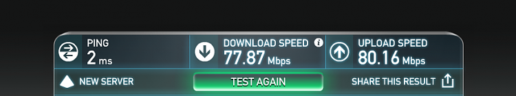 Show off your internet speed!-ip.png