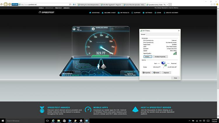 Why does Windows 10 cause slower download speed than Windows 7?-untitled.jpg