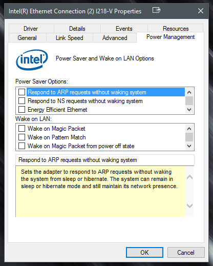 Internet connection drops when using screensaver-0innycg.jpg