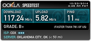Show off your internet speed!-3853440647.png