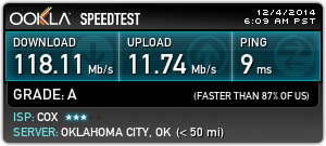 Show off your internet speed!-3959380062.png