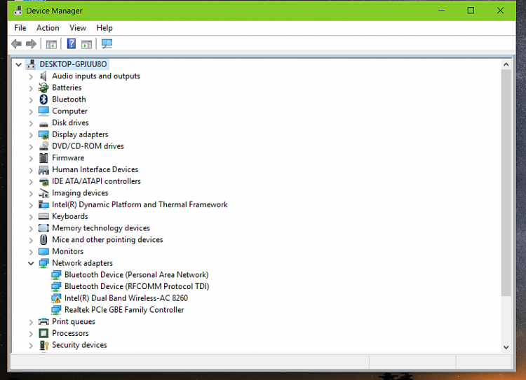Wifi adapter missing from network settings.-capture.png