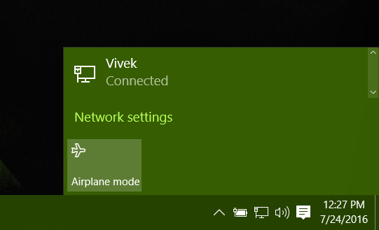Wifi adapter missing from network settings.-capture3.png