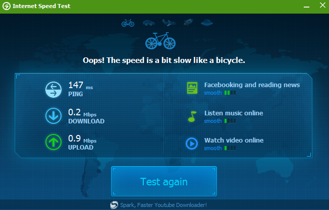 Show off your internet speed!-screenshot_129.png