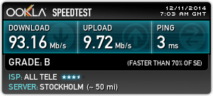 Show off your internet speed!-3976169904.png