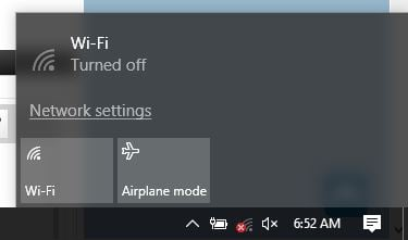 Problem with Wi-Fi connection requires resolving?-capture.jpg