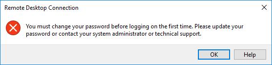 Remote Desktop Connection Error-2016-08-07_145610.jpg
