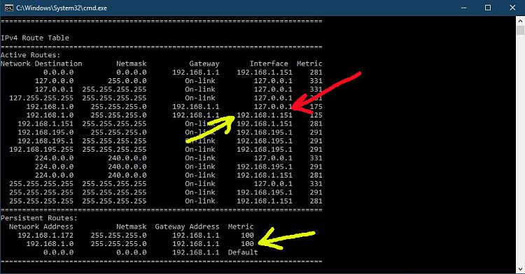 Default route nonsense-clarification_edited.jpg