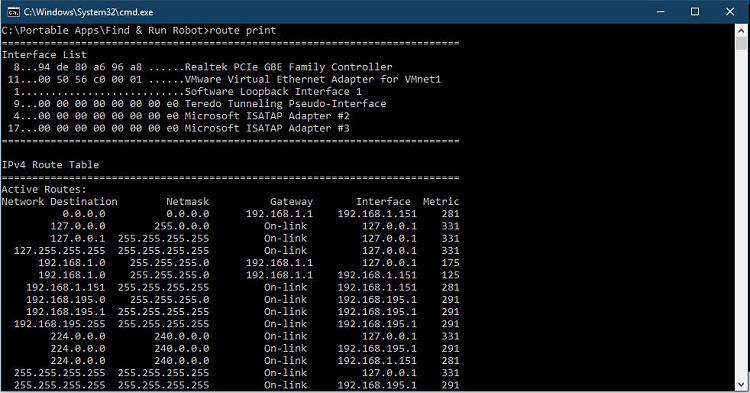 Default route nonsense-list_interfaces.jpg