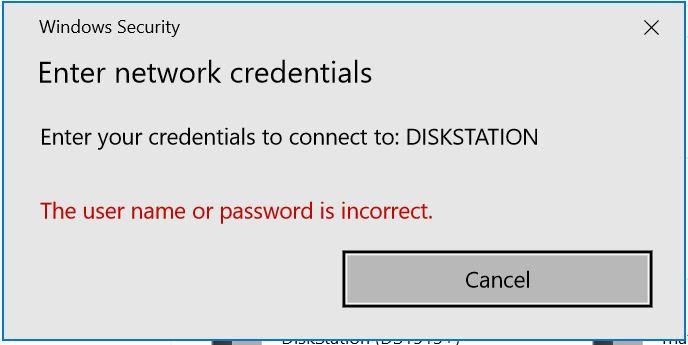 Windows Security - Enter Network Credentials (ONLY CANCEL OPTION)-capture.jpg