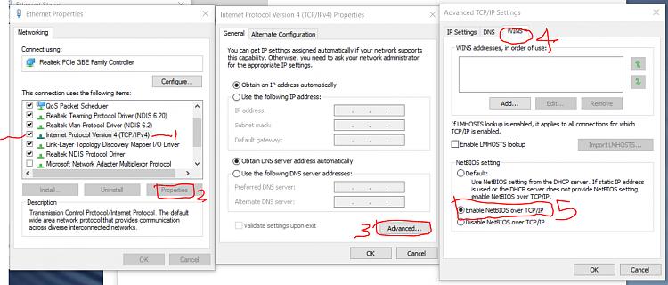 Networking issue between 2 desktop & laptop-2016_08_14_03_53_151.png