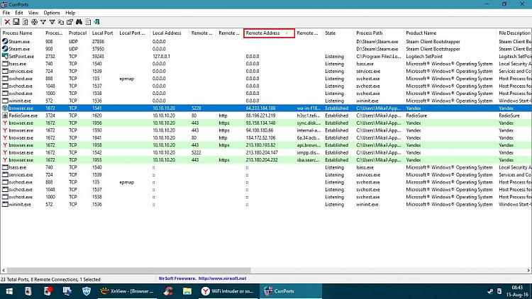 WiFi Intruder or something to do with Win 10 Updates?-capture_08152016_084321.jpg