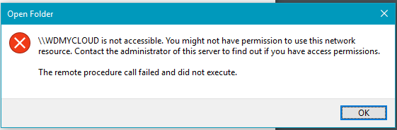 Click image for larger version.  Name:NAS failure.PNG Views:27 Size:7.7 KB ID:97701
