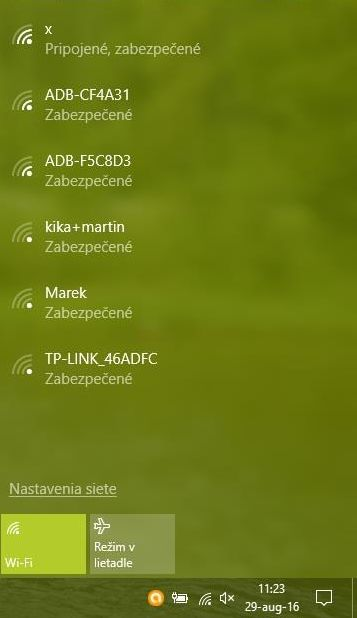 Wifi Signal always at full bars - not matching real signal-14151884_1184687841574173_752606065_o.jpg