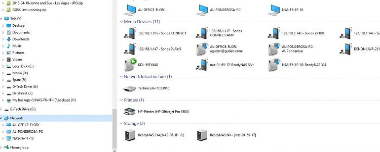 1 of 2 NAS boxes not showing under NETWORK in Explorer-explorer.jpg
