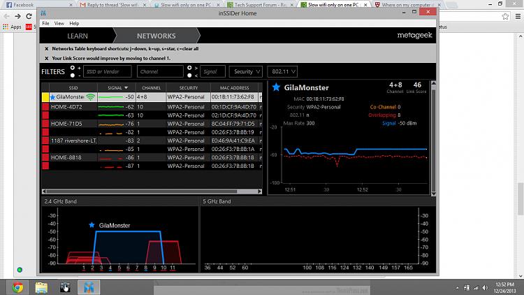 Poor LAN wifi speed-inssider.png
