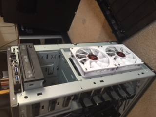 Powering Case fans from PSU only???-frontcasefans.jpg