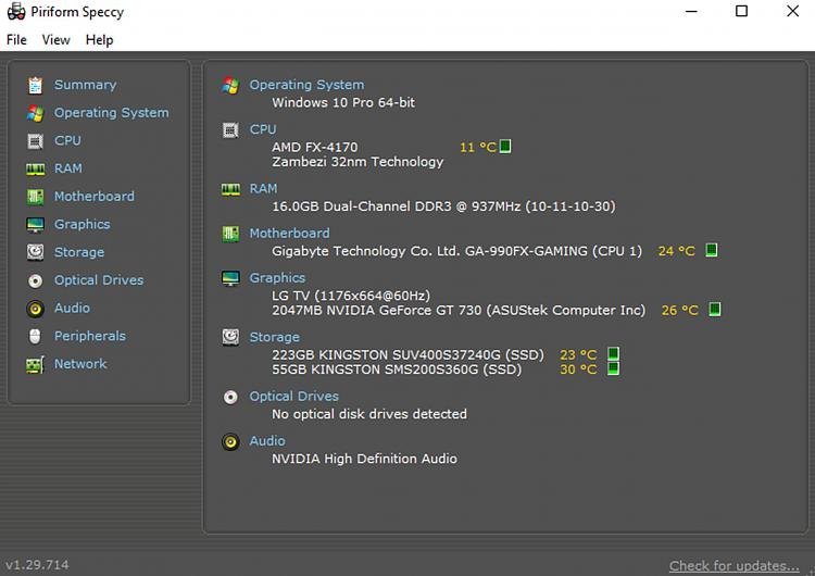 Click image for larger version.  Name:idle temps.jpg Views:6 Size:204.7 KB ID:103980
