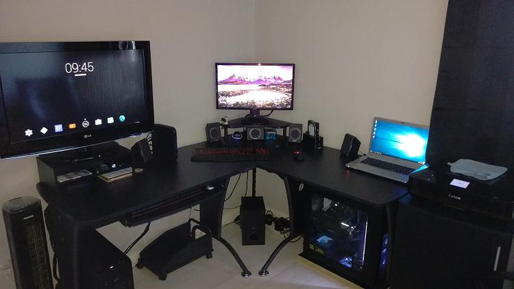 Show off your PC!-imag0083.jpg