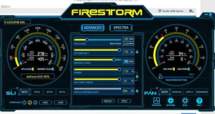 Click image for larger version.  Name:firestorm_OC_2.jpg Views:3 Size:221.6 KB ID:105117