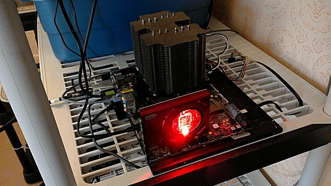 Show off your PC!-silent-fanless.jpg