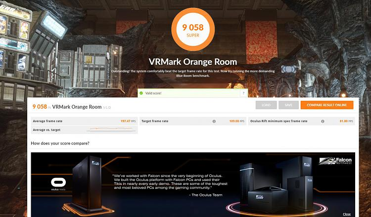 Click image for larger version.  Name:VR orange.jpg Views:2 Size:198.5 KB ID:108792