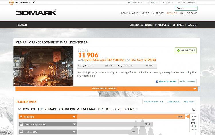 Click image for larger version.  Name:11906 AT ALL STOCK VR MARK ORANGE.JPG Views:3 Size:160.5 KB ID:108799