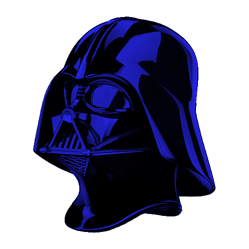 Click image for larger version.  Name:vader_icon_by_keigere-d30j6xh.png Views:60 Size:119.2 KB ID:111019