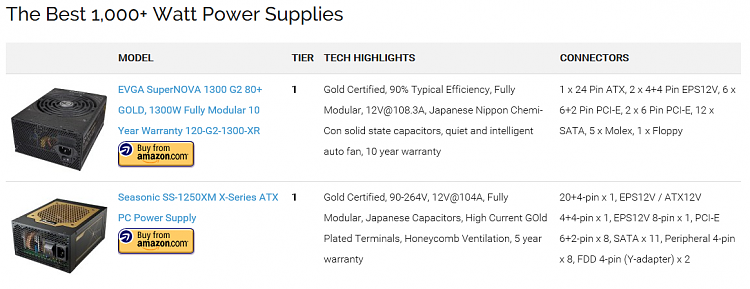Click image for larger version.  Name:Power Supplies.PNG Views:3 Size:132.7 KB ID:112015