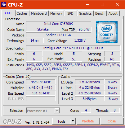 Click image for larger version.  Name:cpu1.png Views:21 Size:33.9 KB ID:113665
