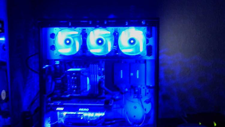 Show off your PC!-win_20161230_22_01_43_pro.jpg