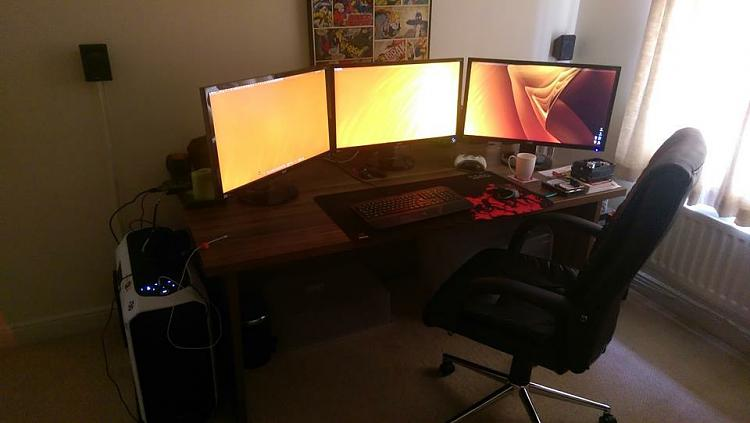 Show off your PC!-pc.jpg